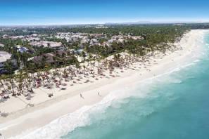 Hôtel Framissima Occidental Punta Cana
