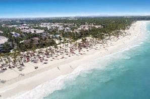 Séjour Punta Cana - Hôtel Framissima Occidental Punta Cana