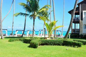 Séjour Punta Cana - Club Jumbo Vista Sol Punta Cana Beach Resort & Spa