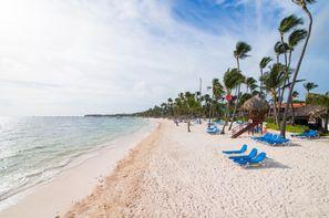 Hôtel Natura Park Beach Eco Resort & spa