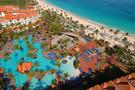 Barcelo Premium Punta Cana/Chb Vue Mer