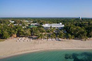 Republique Dominicaine-Punta Cana, Club Bravo Club Caribe Playa 4* sup