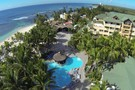 HOTEL CORAL COSTA CARIBE RESORT & SPA 3*SUP Punta Cana Republique Dominicaine