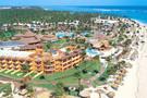 Lti Beach Resort