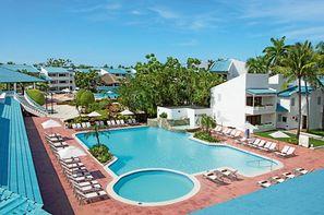 Republique Dominicaine-Saint Domingue, Hôtel Sunscape Puerto Plata Dominican Republic 4* sup
