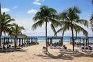 Republique Dominicaine : Hôtel Be Live Experience Hamaca