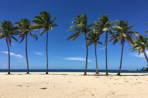 Republique Dominicaine-Saint Domingue, Hôtel Emotions Playa Dorada by Hodelpa 4*