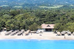 Republique Dominicaine-Saint Domingue, Hôtel Blue Bay Villas Doradas 4*