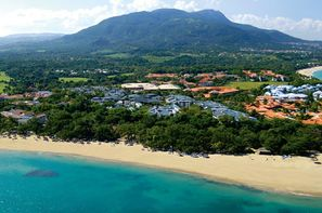 Republique Dominicaine-Saint Domingue, Hôtel Sunscape Puerto Plata Dominican Republic 4* sup