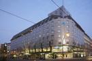 Réveillon à Prague - Hilton Prague Old Town