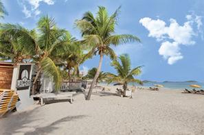 Hôtel Playa Orient Bay