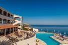Sardaigne : Hôtel Castelsardo Resort Village