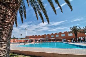 Séjour Sardaigne - Club Marmorata Village