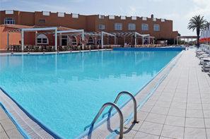 Sardaigne-Olbia, Club Marmorata Village 3*