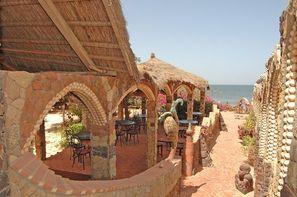 Senegal-Dakar, Sobo Bade
