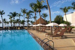 Senegal-Dakar, Hôtel Framissima Palm Beach 4*