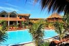 Nos bons plans vacances Senegal : Hôtel Lamantin Beach Resort & Spa 5*