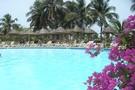 Senegal - Dakar, HOTEL ROYAM 4*