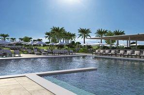 Sicile et Italie du Sud-Palerme, Club Club Jet tours Himera Beach 4*