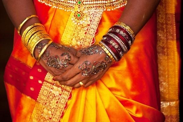 Mains - Sri Lanka Authentique - Sans Vol Circuit Sri Lanka Authentique - Sans Vol Colombo Sri Lanka