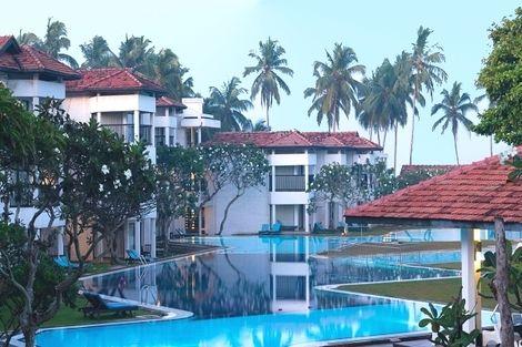 Voyage Sri Lanka Pas Cher 105 Séjours Sri Lanka Vacances Pas Cher