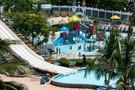 Kunduchi Beach Resort