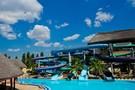 White Sands Hôtel & Resort