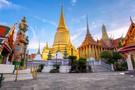Thailande - Bangkok, BIENVENUE EN THAILANDE 3*