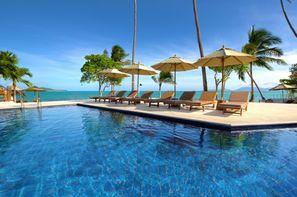 Thailande-Koh Samui, Hôtel The Fair House Villas & Spa 4*