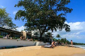 Thailande-Koh Samui, Hôtel The Hammock Samui 4*