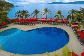 Thailande-Phuket, Hôtel Amari Phuket 4* sup
