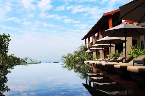 hotel avista hideaway phuket patong mgallery by sofite phuket thailande promovacances. Black Bedroom Furniture Sets. Home Design Ideas