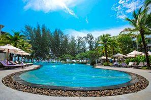 Hôtel Holiday Inn Phuket Mai Khao Beach Resort