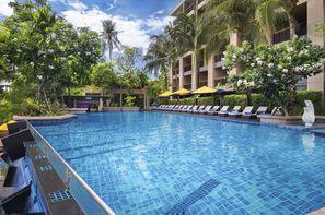 Hôtel Novotel Phuket Kata Avista Resort & Spa