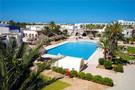 Tunisie - Djerba, HOTEL CEDRIANA 3*