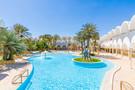 HOTEL DAR DJERBA ZAHRA 3* Djerba Tunisie