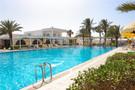 Nos bons plans vacances Djerba : Hôtel Maxi Club Riad Méninx 4*
