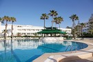 HOTEL TROPICANA 3* Monastir Tunisie