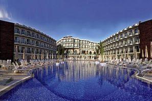 Hôtel Kairaba Bodrum Princess Spa
