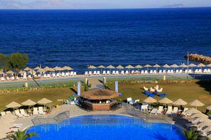Turquie-Bodrum, Hôtel Labranda Bodrum Princess 4*