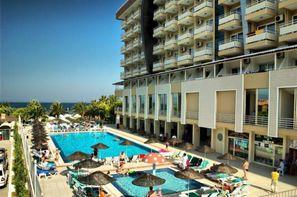 Hôtel Ephesia Hotel