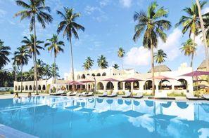Zanzibar-Zanzibar, DREAM OF ZANZIBAR 5* 5*