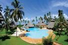 Zanzibar : Hôtel Neptune Pwani Beach Resort & Spa