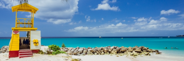 Autres - The Club, Barbados Resort & Spa By Elite Island Resorts 4* Bridgetown BARBADE
