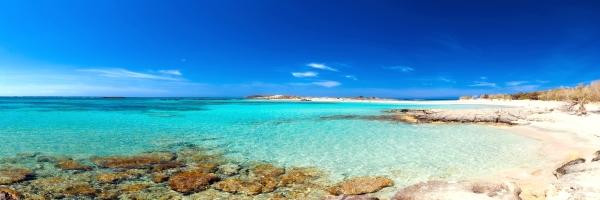 Autres - Corissia Beach 3* La Canée Crète