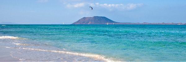 Autres - Barcelo Corralejo Sands 4* Fuerteventura Canaries
