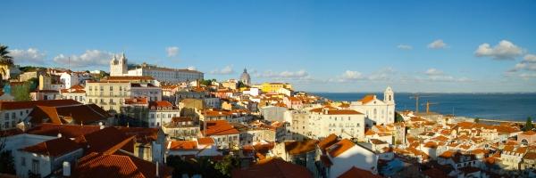 Autres - Alif Avenidas 4* Lisbonne Portugal