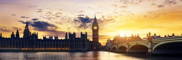 Hotel Mercure London Bridge Hotel		4* Londres Angleterre