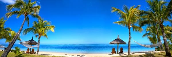 Autres - Corail Bleu Villas By Lov 5* Mahebourg Ile Maurice