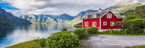Restaurant - Radisson Blu Scandinavia Hotel 4* Oslo Norvege